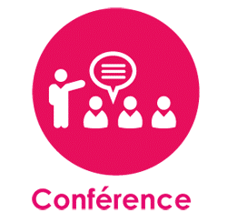 Conférence inaugurale