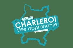 Charleroi ville apprenante